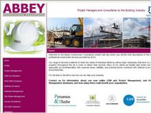 Abbey Construction Consultants Ltd