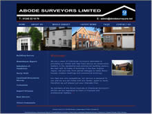 Abode Surveyors