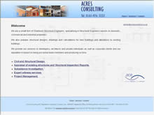 Acres Consulting Ltd