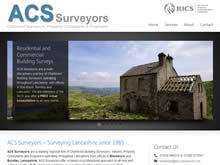 ACS Surveyors Partnership