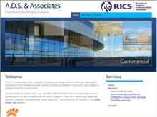 ADS & Associates