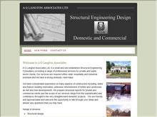 A G Langton Associates Ltd