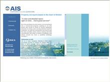 AIS Building Surveyors