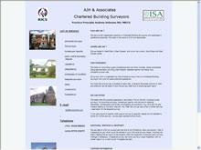 AJH Associates