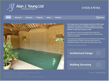Alan J Young Ltd