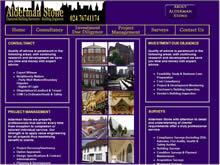 AL Surveying Services Croydon Surveyors
