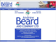 Andrew Beard & Co