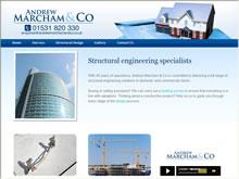 Andrew Marcham & Co