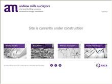 Andrew Mills Property Surveys