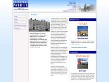 Andrew White & Co