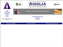 Anglia Building Surveying Ltd