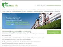 Applewoods Surveying Ltd