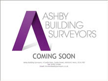Ashby Building Surveyors
