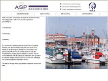 ASP Associates