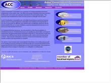 Asset Construction Consultants