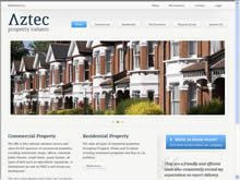 Aztec Property Valuers Ltd