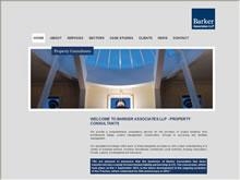 Barker Associates LLP