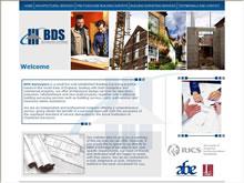 BDS Surveyors Ltd