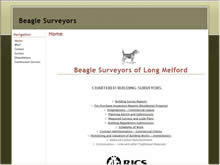 Beagle Surveyors
