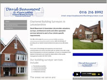 David Beaumont & Associates