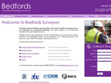 Bedford Partnership