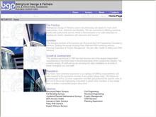 Billinghurst George Partners