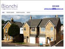 Bianchi Chartered Surveyors