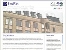 Blueplan Surveys Ltd