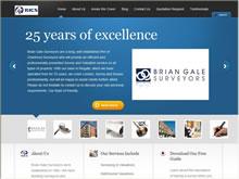 Brian Gale & Associates