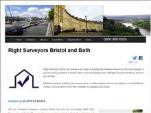 Right Surveyors Bristol & Bath