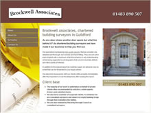 Brockwell Associates