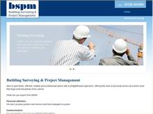 Building Surveying Hampshire
