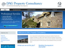 DAG Property Consultancy