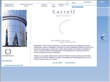 Carroll & Partners