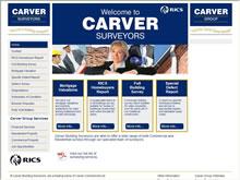 Carver Building Surveyors