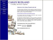Casley Rudland Ltd