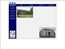 Chris Baker Associates Ltd
