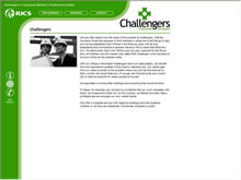 Challengers Chartered Surveyors