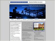 Chawton Hill Associates Ltd