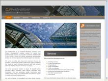 CJF Partnership Ltd
