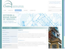 Clarion Chartered Surveyors