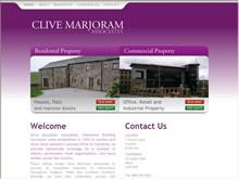 Clive Marjoram Associates