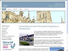 Clarke Nicholls & Marcel Ltd