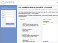 Co-Ordinate (UK) Ltd