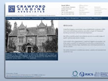 Crawford Higgins Associates