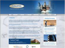 Cunliffes Ltd