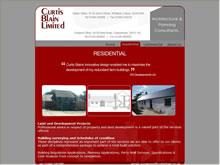 Curtis Blain Ltd