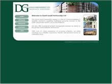 David Gould Partnership