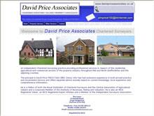 David Price Associates