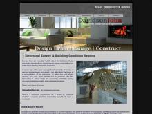 Davidson John Ltd
